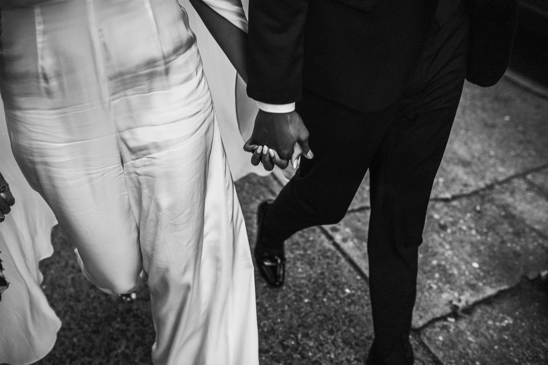 jose melgarejo harlem new york wedding titilayodrew 039 1500
