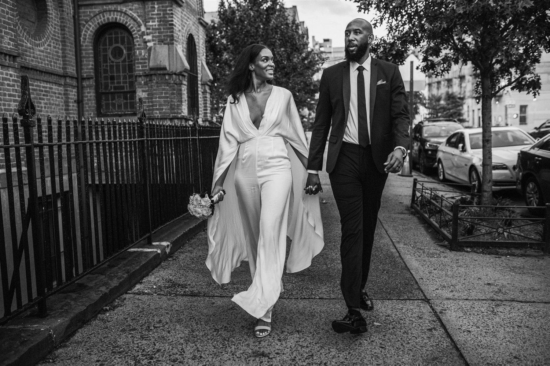 jose melgarejo harlem new york wedding titilayodrew 040 1500