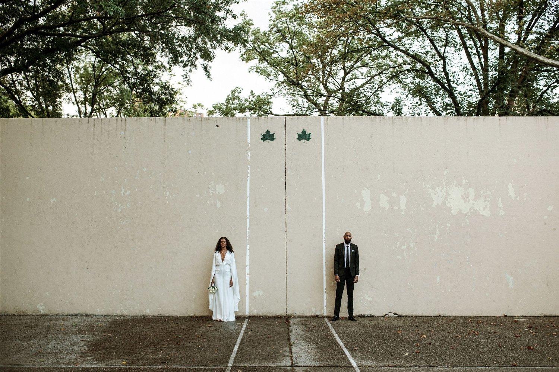 jose melgarejo harlem new york wedding titilayodrew 049 1500