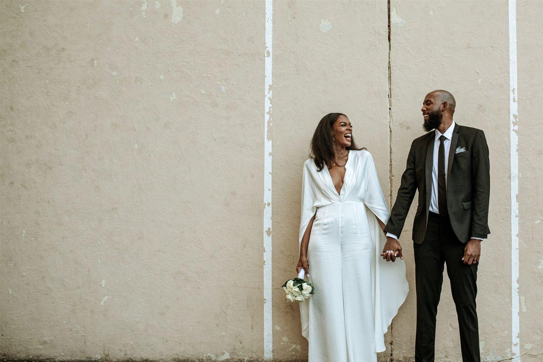 jose melgarejo harlem new york wedding titilayodrew 053 1500