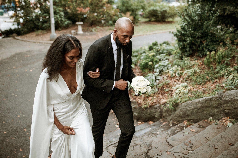 jose melgarejo harlem new york wedding titilayodrew 065 1500