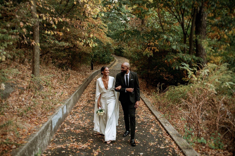 jose melgarejo harlem new york wedding titilayodrew 072 1500