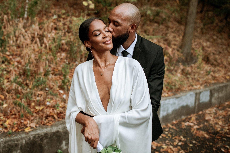 jose melgarejo harlem new york wedding titilayodrew 074 1500