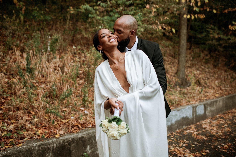jose melgarejo harlem new york wedding titilayodrew 078 1500