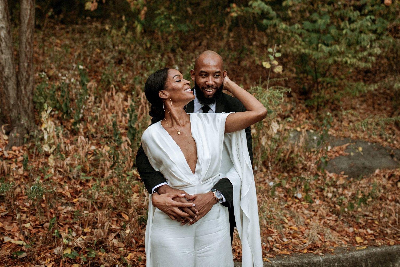 jose melgarejo harlem new york wedding titilayodrew 081 1500
