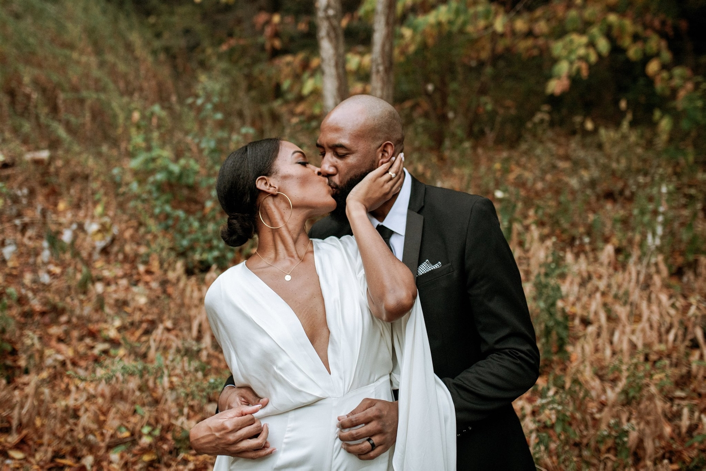 jose melgarejo harlem new york wedding titilayodrew 082 1500