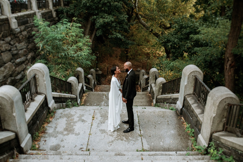 jose melgarejo harlem new york wedding titilayodrew 084 1500