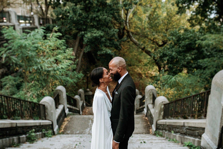 jose melgarejo harlem new york wedding titilayodrew 087 1500