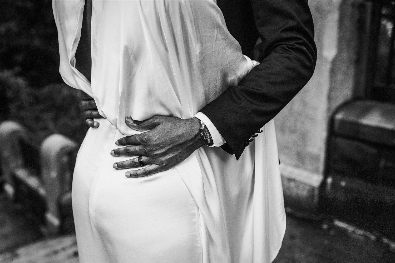 jose melgarejo harlem new york wedding titilayodrew 094 1500
