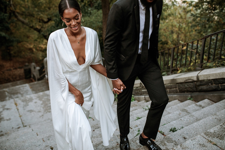 jose melgarejo harlem new york wedding titilayodrew 096 1500