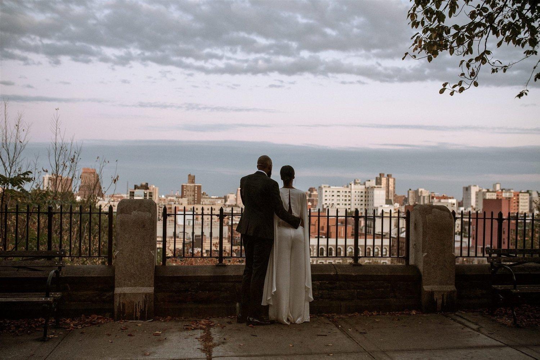 jose melgarejo harlem new york wedding titilayodrew 099 1500