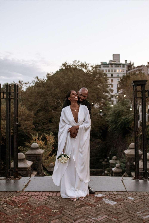 jose melgarejo harlem new york wedding titilayodrew 102 1500