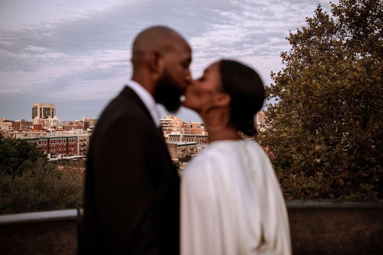 jose melgarejo harlem new york wedding titilayodrew 110 1500