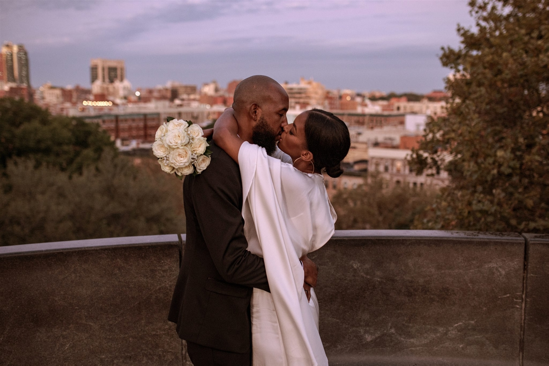 jose melgarejo harlem new york wedding titilayodrew 113 1500