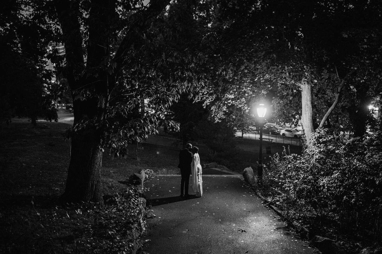 jose melgarejo harlem new york wedding titilayodrew 126 1500