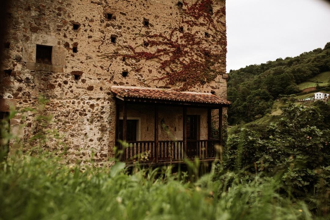 jose melgarejo nyc wedding photographer asturias 03 1500