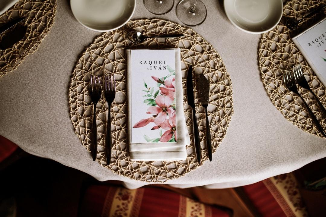 jose melgarejo nyc wedding photographer asturias 06 1500