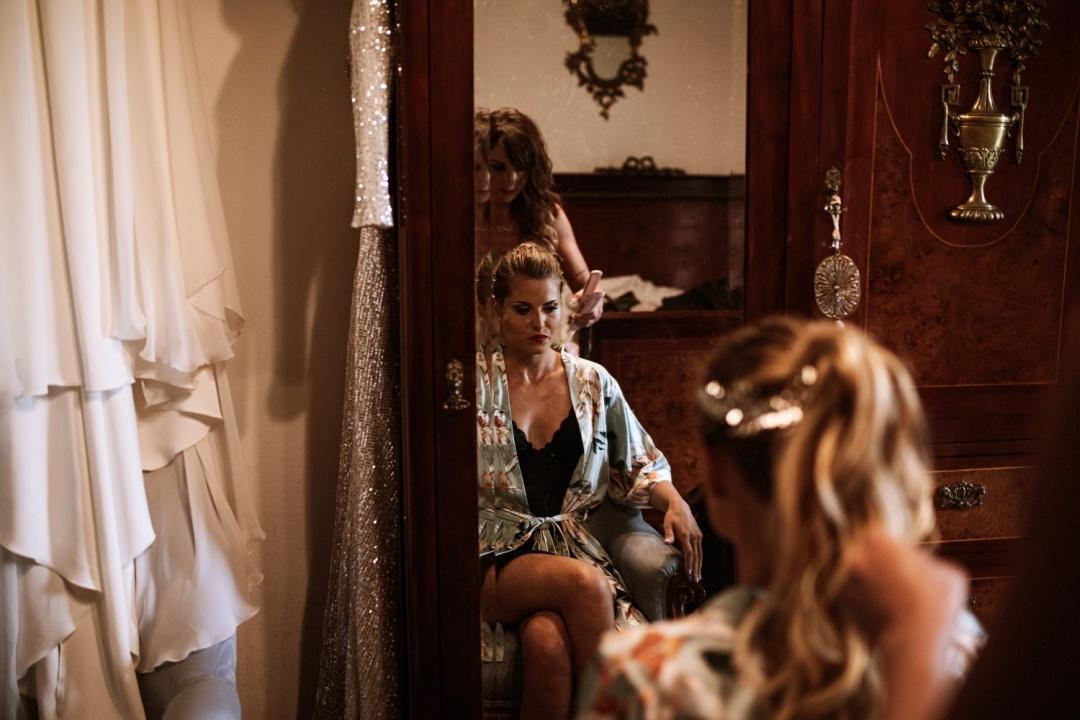 jose melgarejo nyc wedding photographer asturias 13 1500