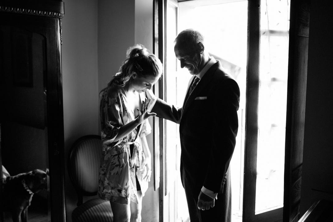 jose melgarejo nyc wedding photographer asturias 18 1500