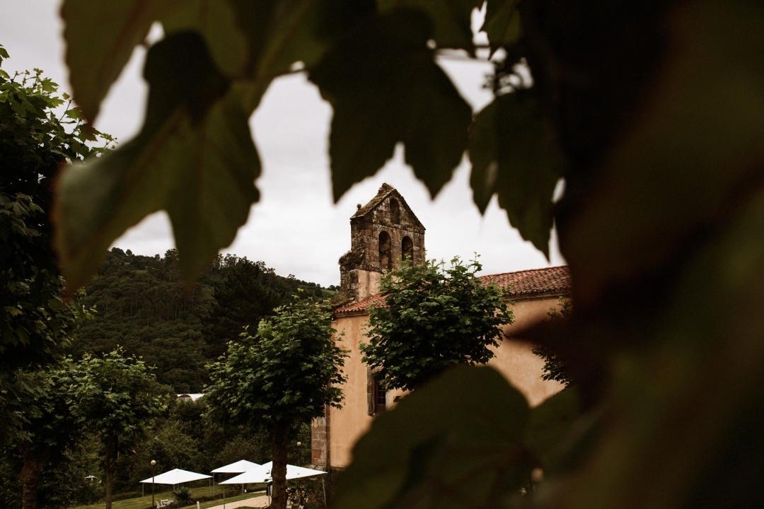 jose melgarejo nyc wedding photographer asturias 24 1500