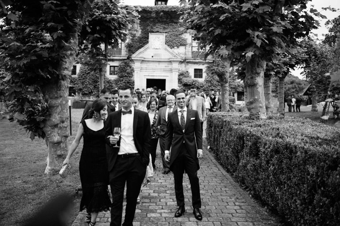 jose melgarejo nyc wedding photographer asturias 28 1500
