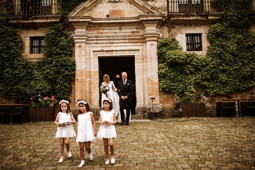jose melgarejo nyc wedding photographer asturias 30 1500