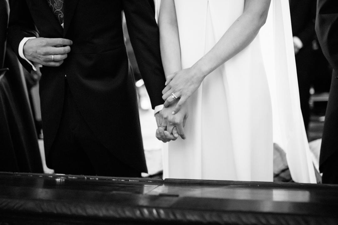 jose melgarejo nyc wedding photographer asturias 33 1500