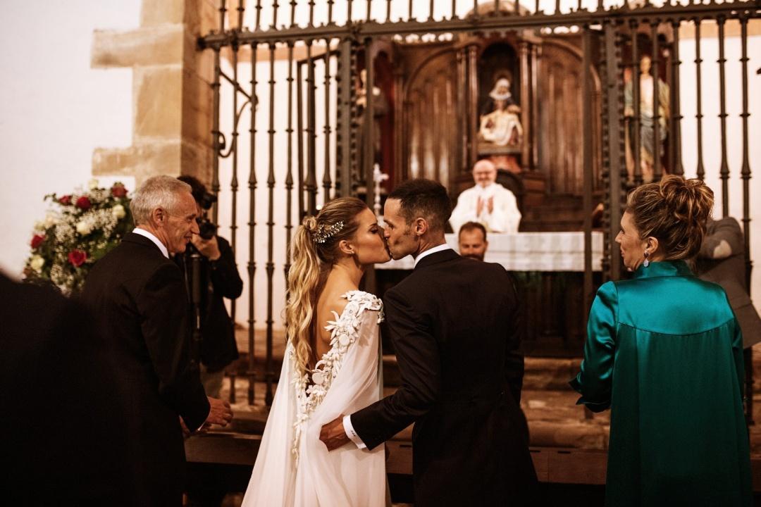 jose melgarejo nyc wedding photographer asturias 34 1500