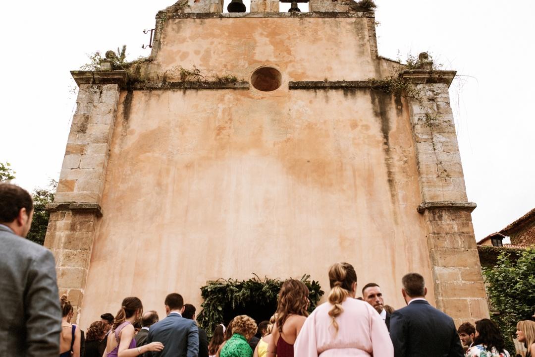 jose melgarejo nyc wedding photographer asturias 37 1500