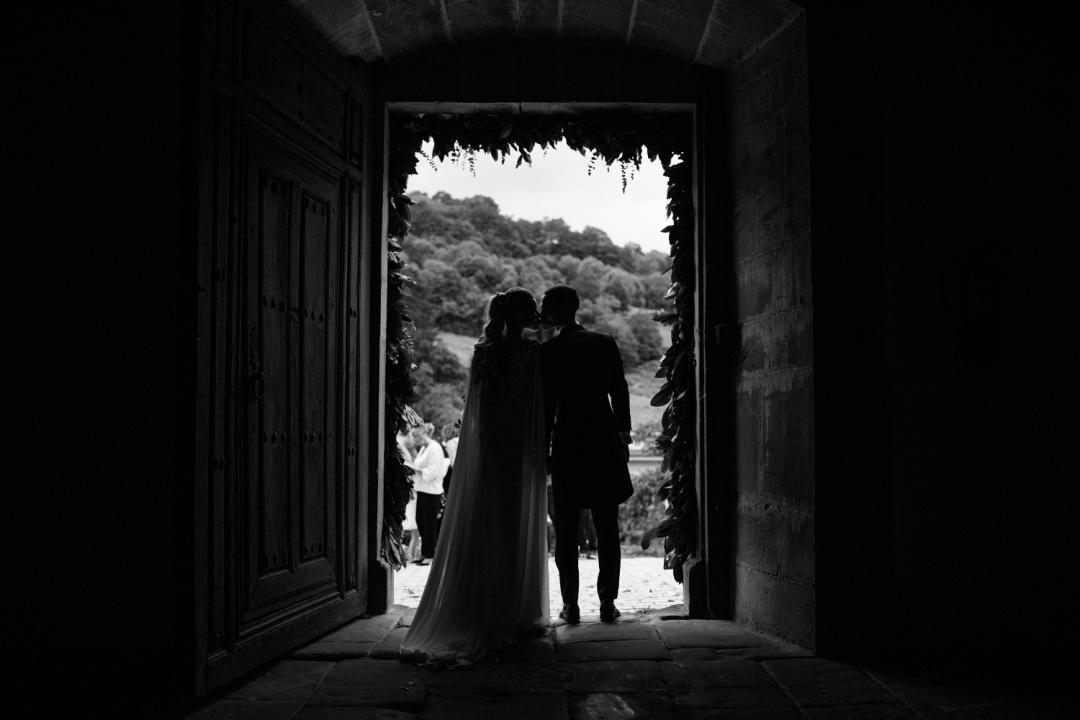 jose melgarejo nyc wedding photographer asturias 38 1500