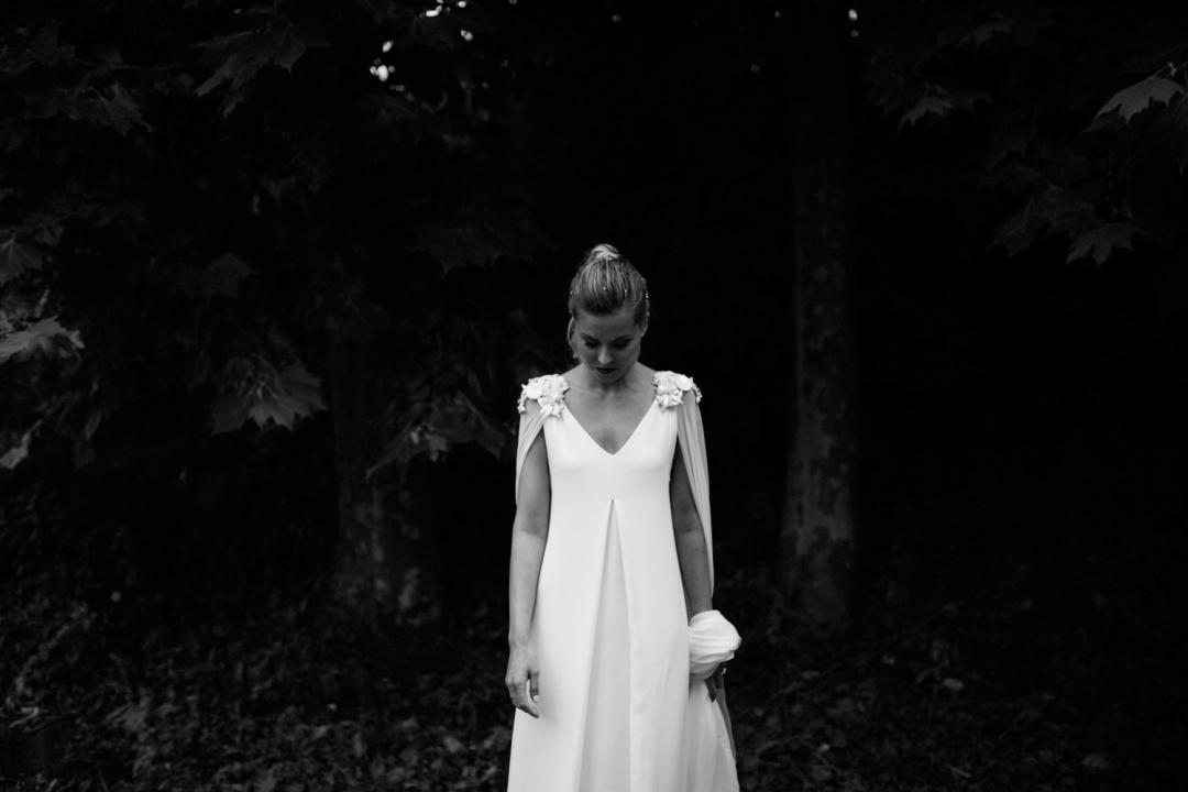 jose melgarejo nyc wedding photographer asturias 40 1500