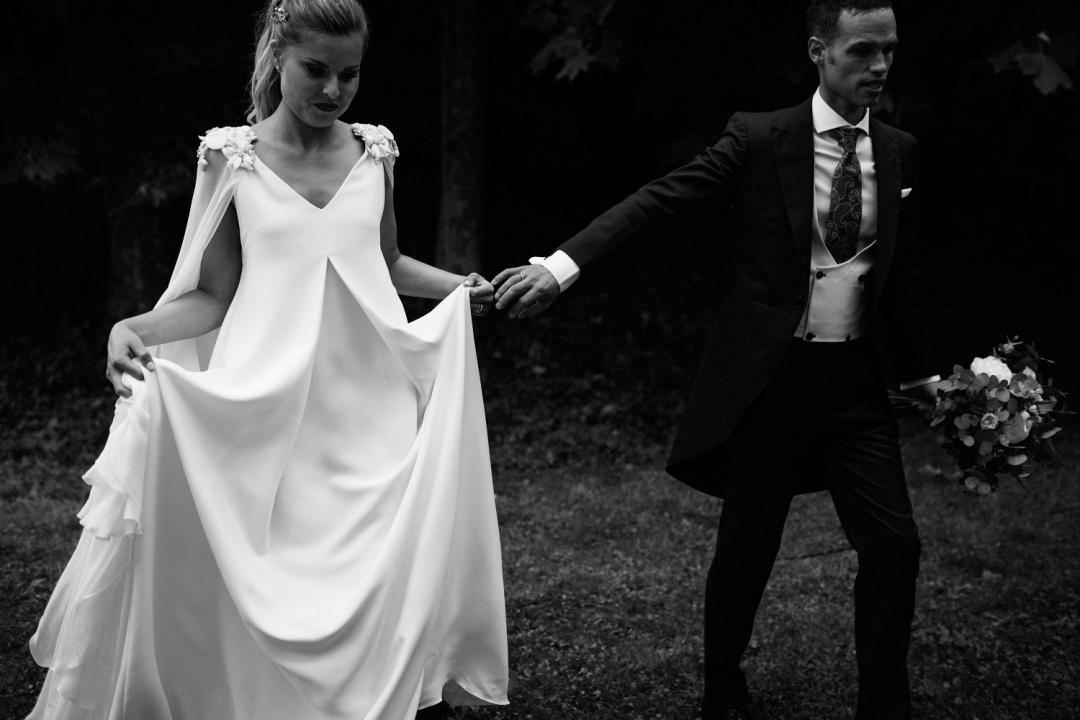 jose melgarejo nyc wedding photographer asturias 41 1500