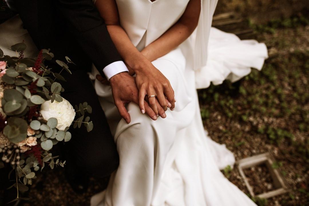 jose melgarejo nyc wedding photographer asturias 42 1500