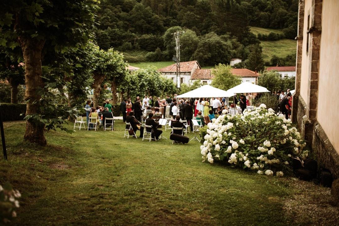 jose melgarejo nyc wedding photographer asturias 48 1500