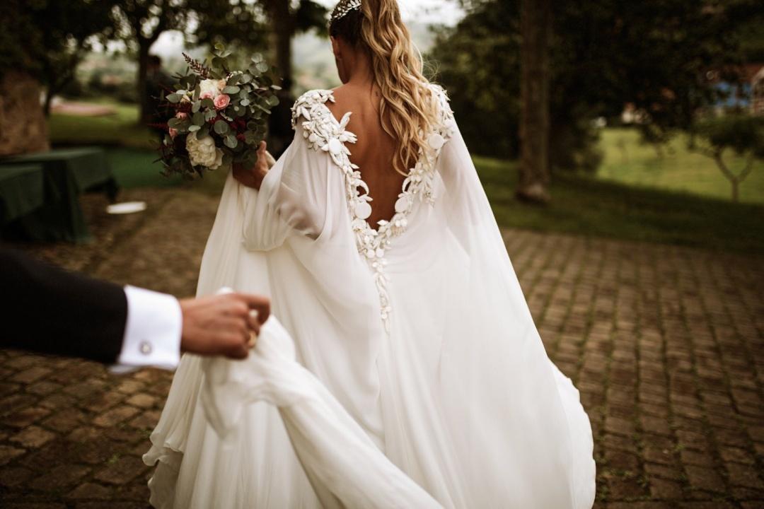 jose melgarejo nyc wedding photographer asturias 49 1500