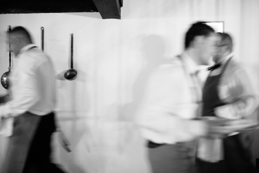 jose melgarejo nyc wedding photographer asturias 53 1500