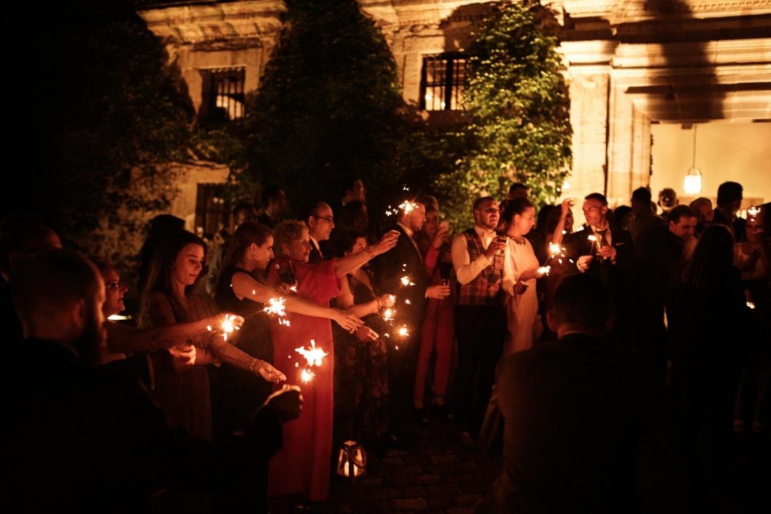 jose melgarejo nyc wedding photographer asturias 56 1500