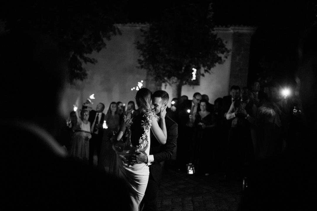 jose melgarejo nyc wedding photographer asturias 57 1500
