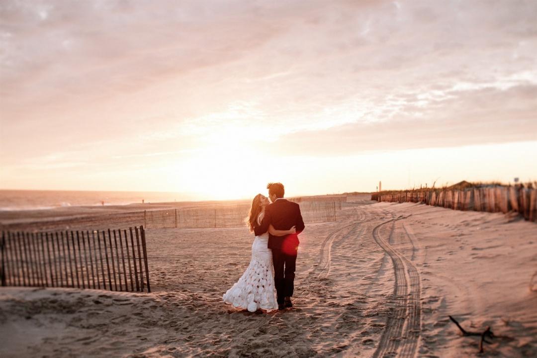 jose melgarejo nyc wedding photographer long island 53 1500