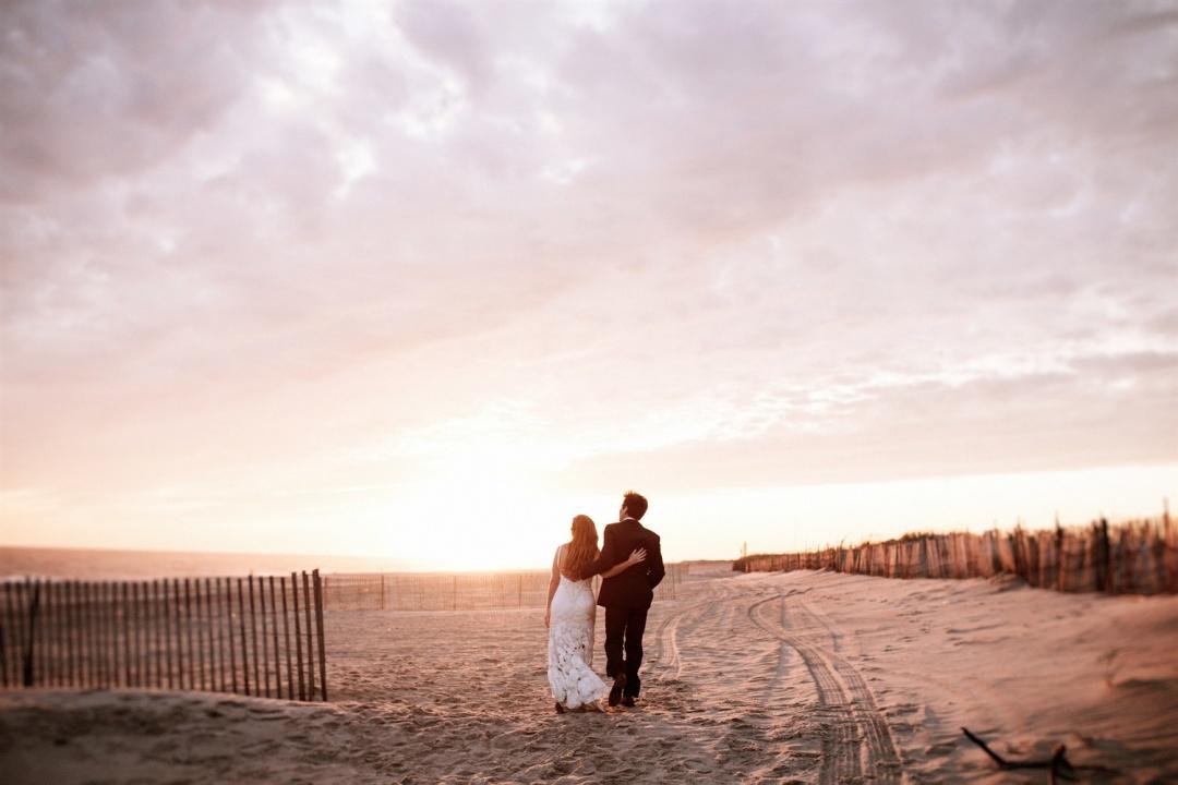 jose melgarejo nyc wedding photographer long island 55 1500