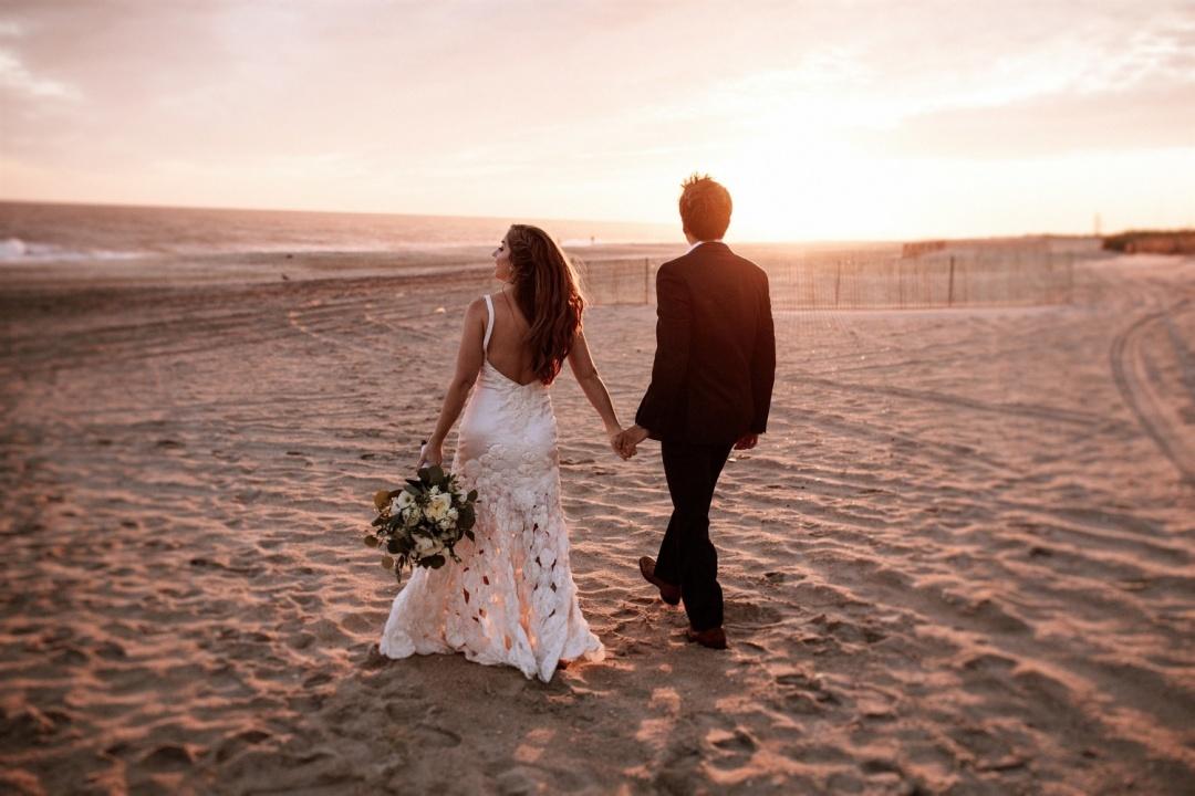 jose melgarejo nyc wedding photographer long island 56 1500