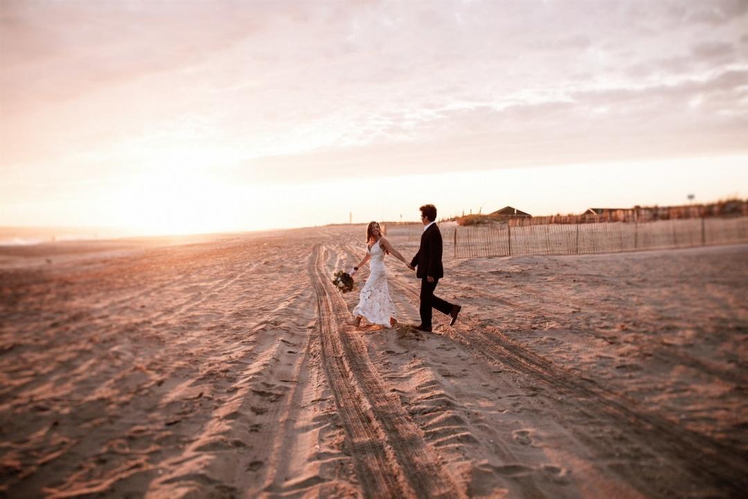 jose melgarejo nyc wedding photographer long island 57 1500