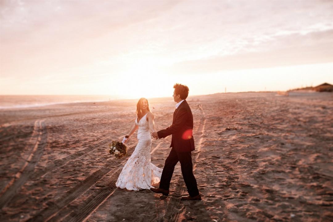 jose melgarejo nyc wedding photographer long island 58 1500