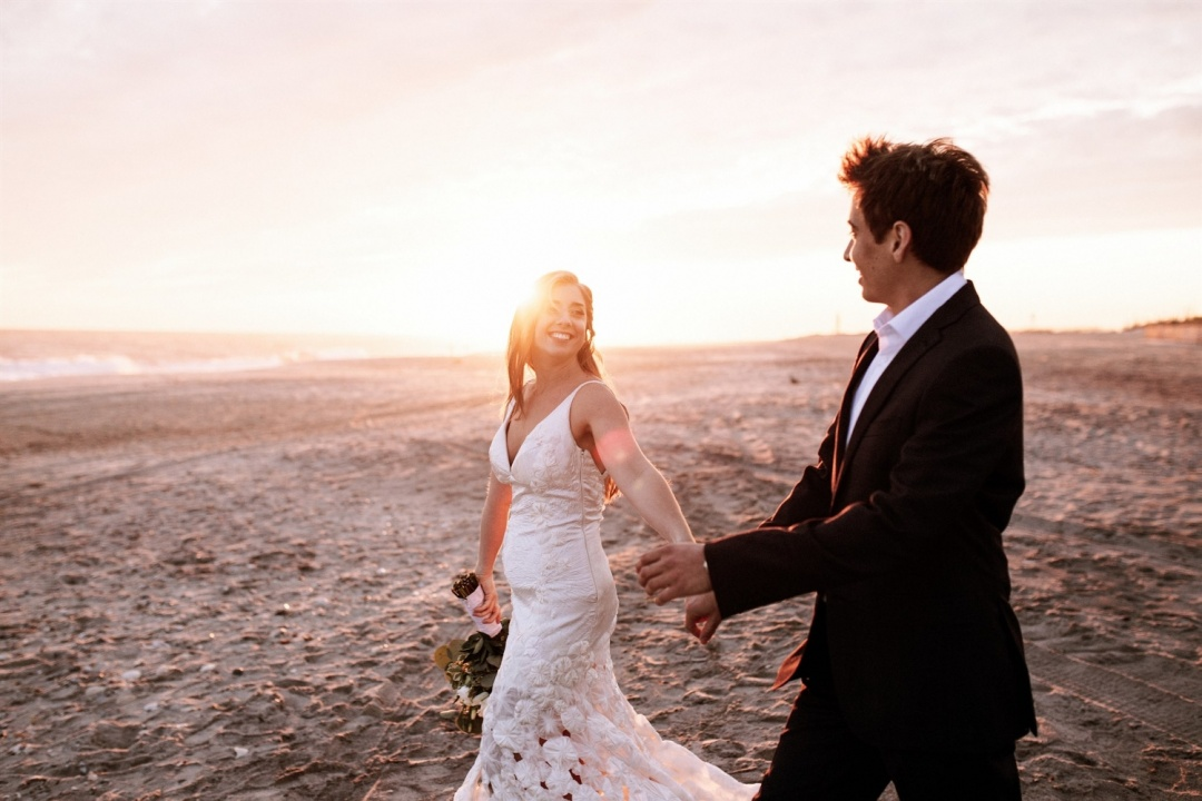 jose melgarejo nyc wedding photographer long island 59 1500