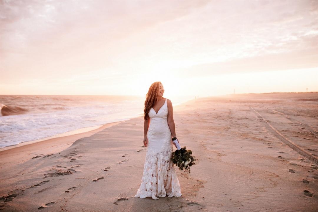 jose melgarejo nyc wedding photographer long island 61 1500