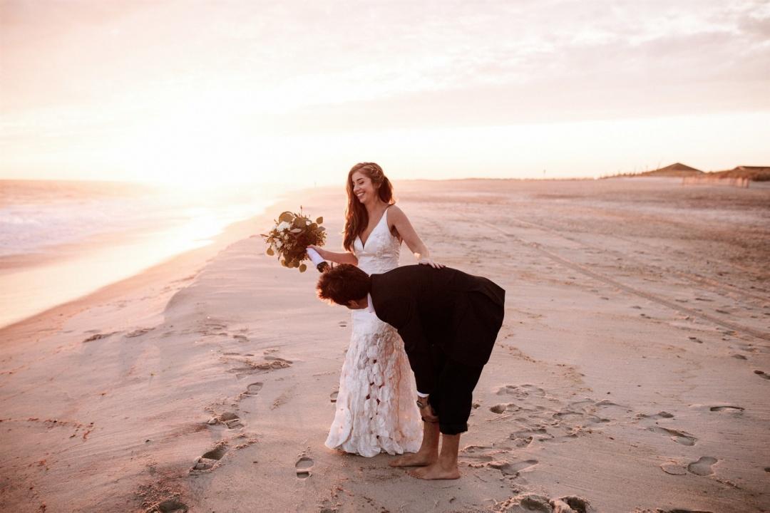 jose melgarejo nyc wedding photographer long island 62 1500