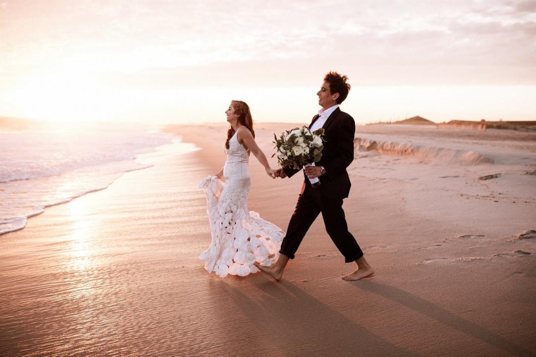 jose melgarejo nyc wedding photographer long island 64 1500