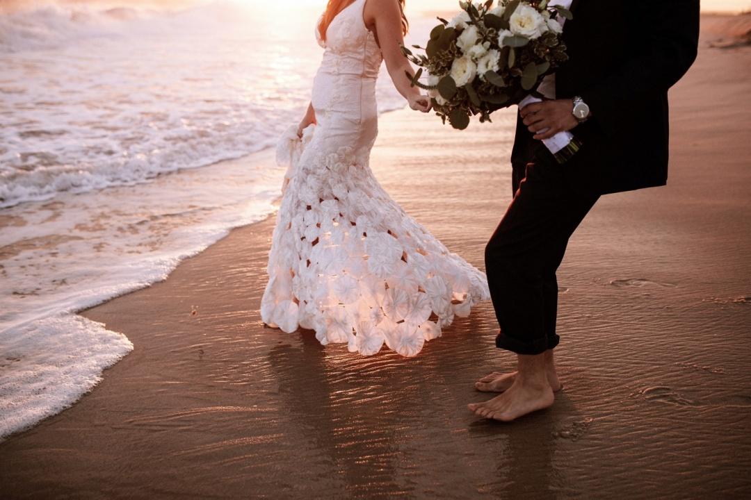 jose melgarejo nyc wedding photographer long island 65 1500