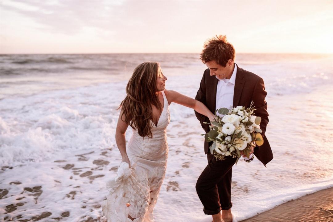 jose melgarejo nyc wedding photographer long island 66 1500