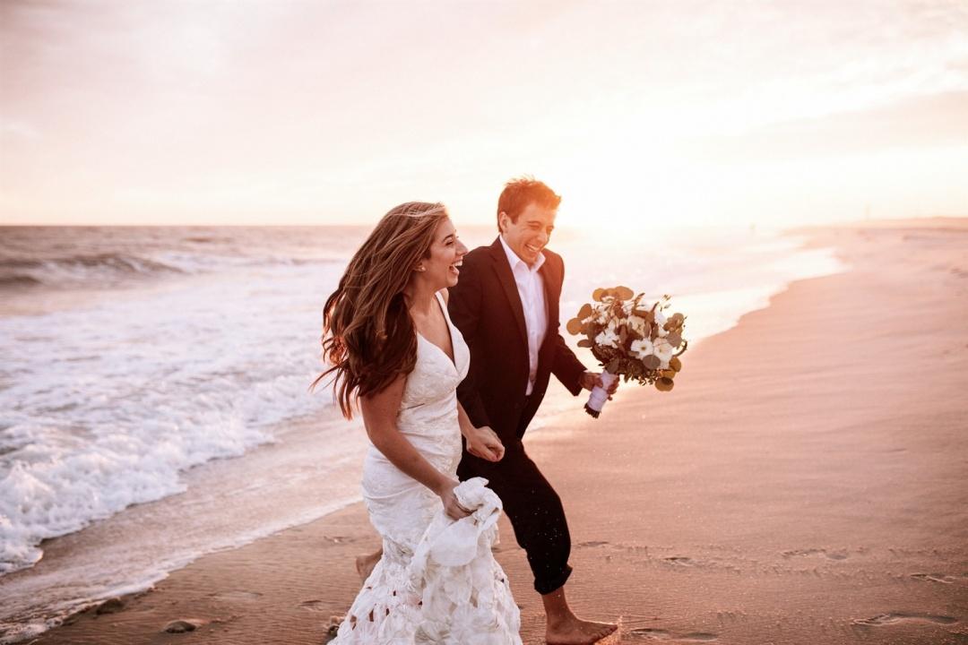jose melgarejo nyc wedding photographer long island 67 1500
